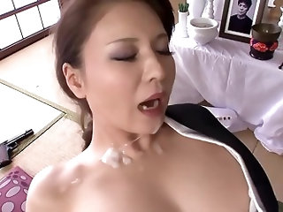 Kitty - Young Pink - Scene 3