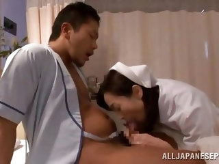 Exclusive Scene Mindy Filipino Amateur Teen Nice Gaping Pussy And Heart Shape As
