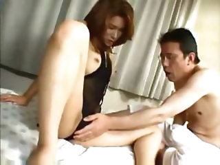 Complex Wife Step Son Exchange Reverse Circle Certified Reverse